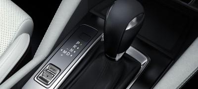 2016-Mazda-6_12_lg gear (Custom)