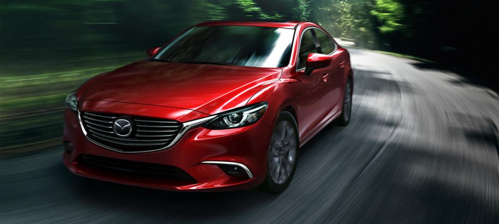 2016-Mazda-6_1_lg