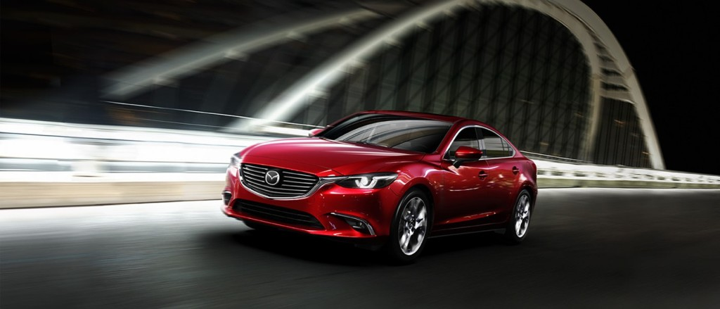 2016-Mazda-6_2_lg