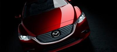 2016-Mazda-6_4_lg front (Custom)