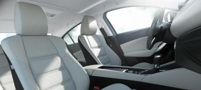 2016-Mazda-6_7_lg seats (Custom)