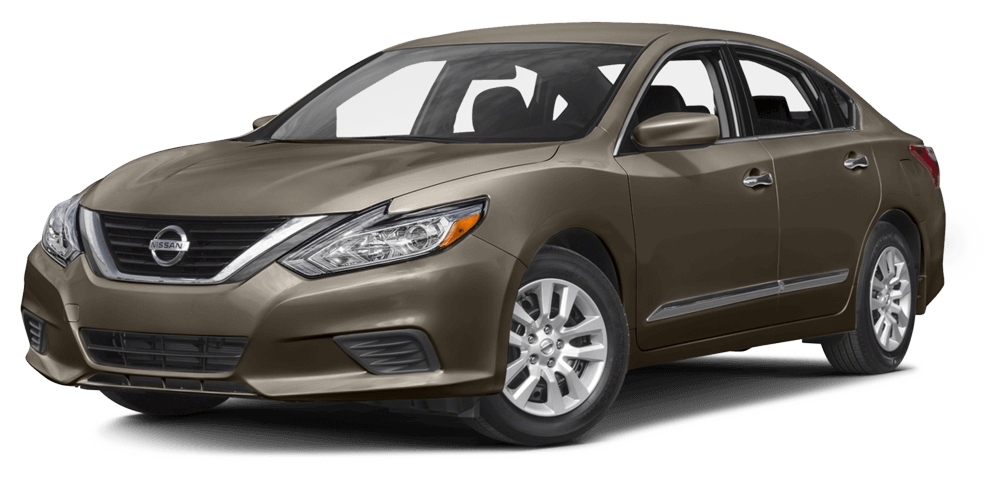 the 2016 mazda6 sedan amazes tampa and sarasota drivers. Black Bedroom Furniture Sets. Home Design Ideas