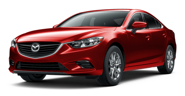 compare the 2016 mazda6 to 2017 buick regal for your best option. Black Bedroom Furniture Sets. Home Design Ideas