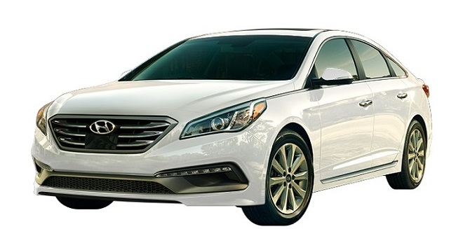 2016 mazda6 sedan vs 2017 hyundai sonata cox mazda. Black Bedroom Furniture Sets. Home Design Ideas