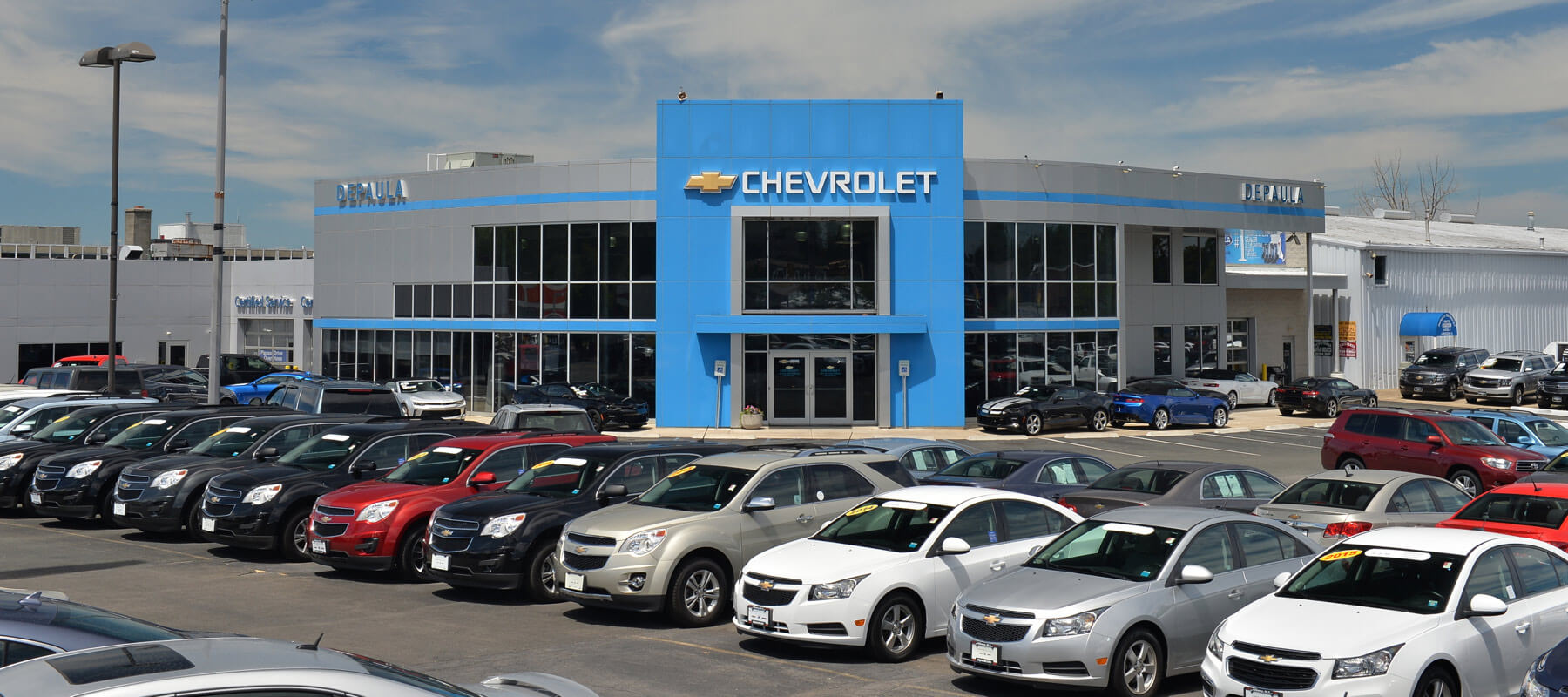Pre Owned Dealerships Houston Chevrolet Car Dealer Houston