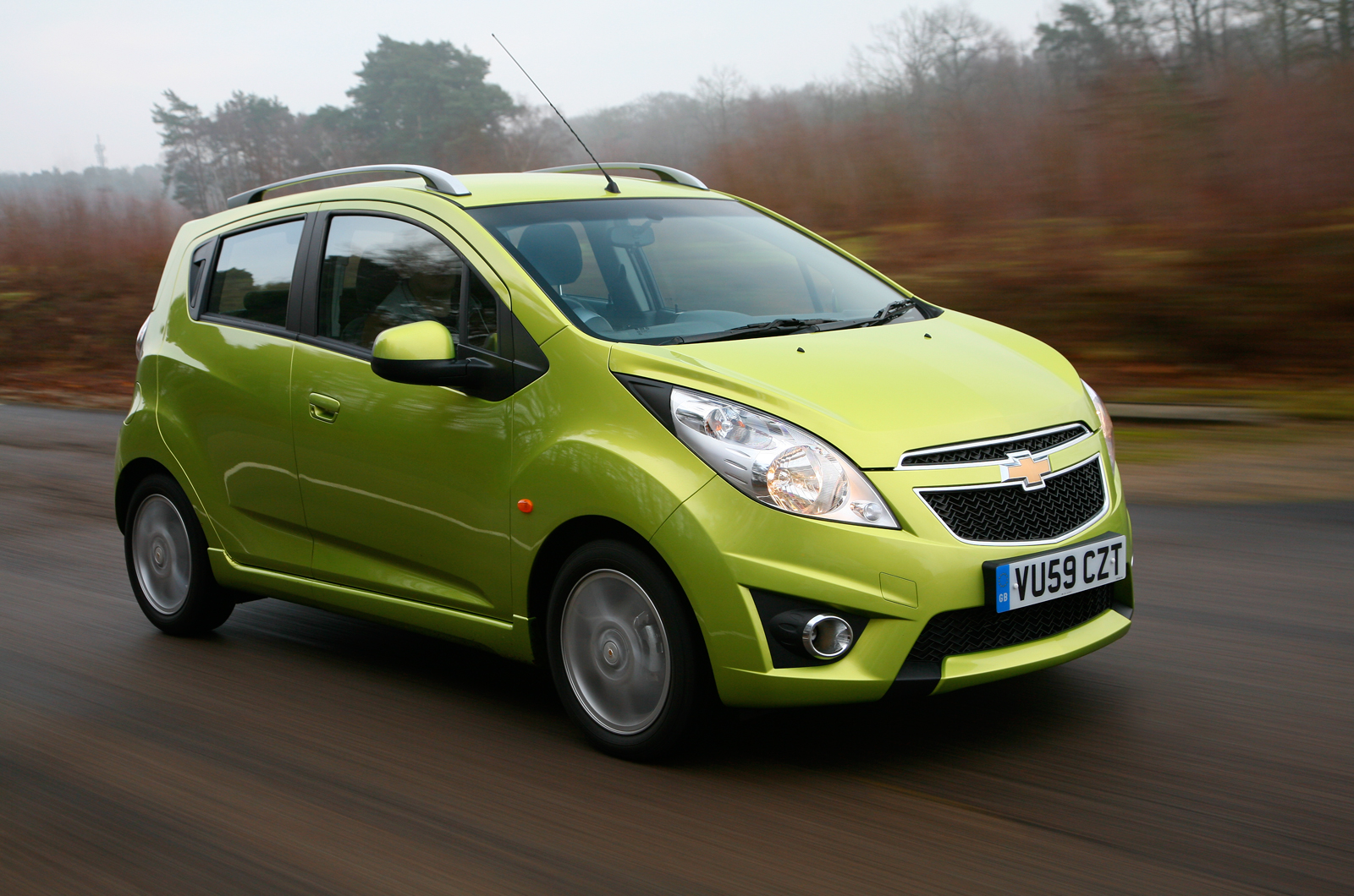 chevrolet-spark-the-spark-is-bigger-overall-than-the-matiz-it-replaced_74354