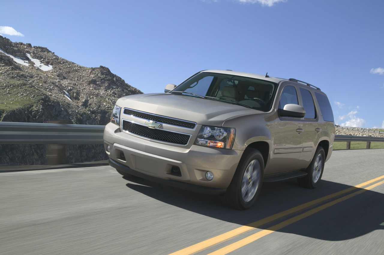 2009_chevy_tahoe_xfe3