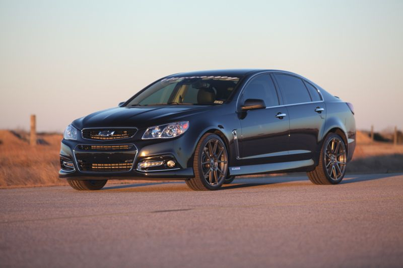 Chevy-SS-Hennessey-Twin-Turbo