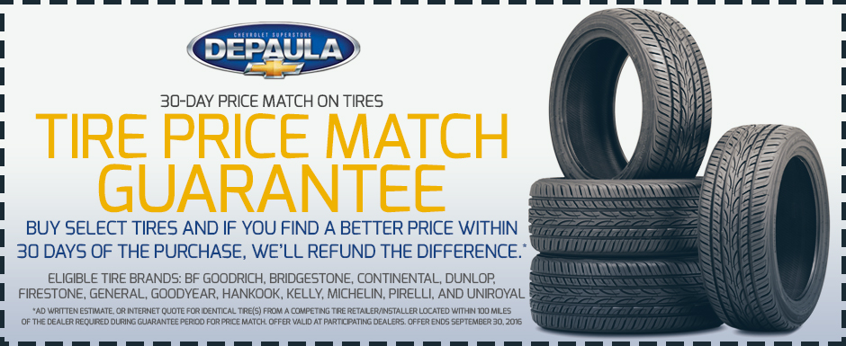 DePaula_Coupon_Tires