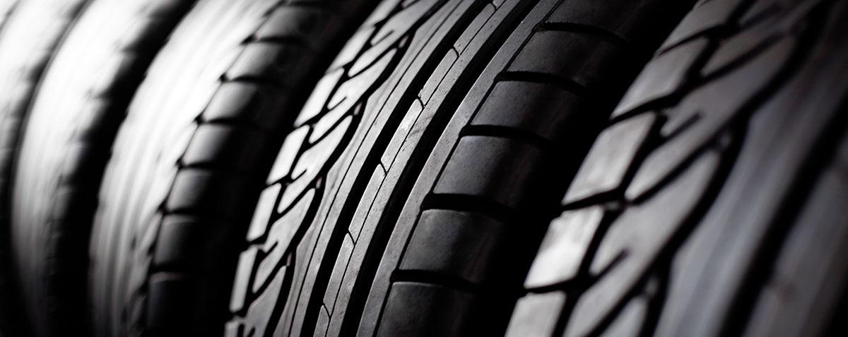 Tires Albany NY