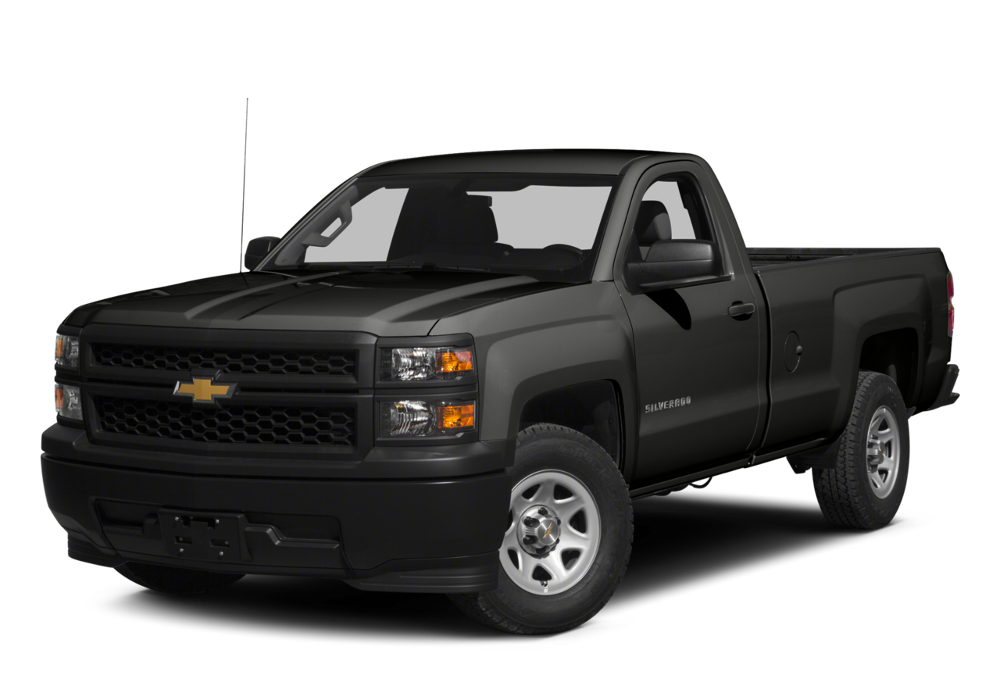 2015 chevrolet failing in 4wd autos post. Black Bedroom Furniture Sets. Home Design Ideas