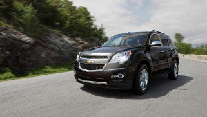 2015 Chevy Equinox Main