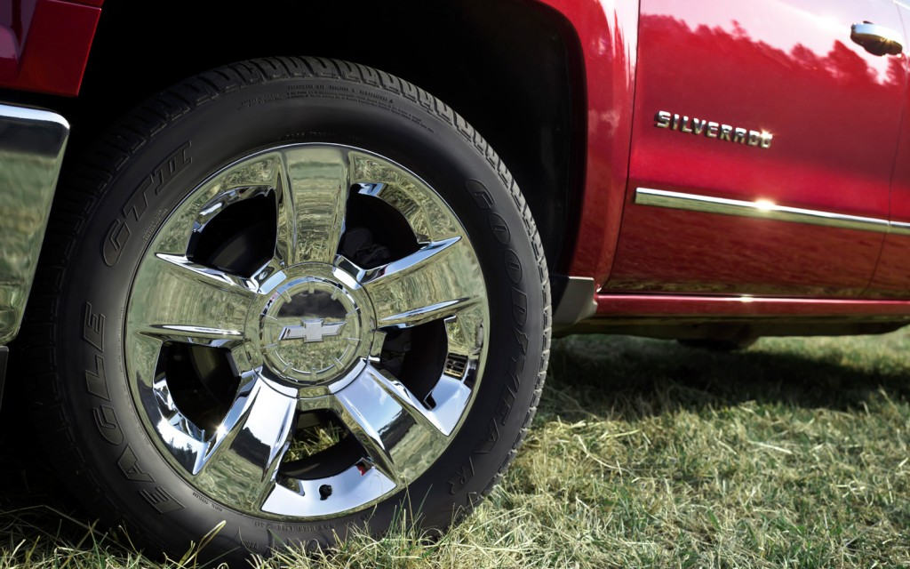 chevy-silverado-wheels-and-tires