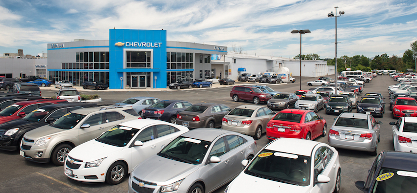 for superior chevrolet falls inventory malibu cars sale cuyahoga used