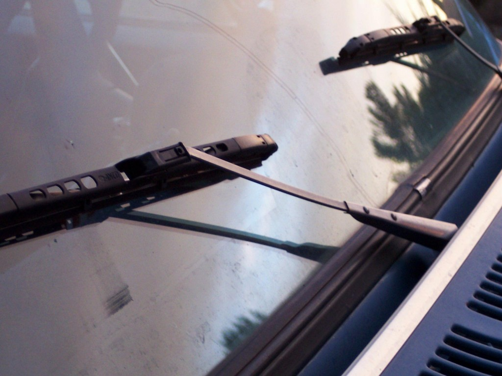 windshield_wipers