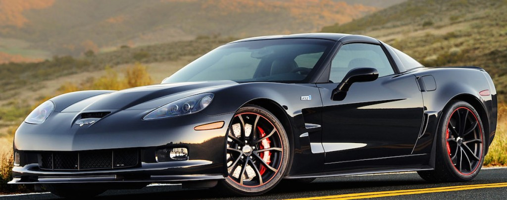 01-2012-chevrolet-corvette-zr1-review