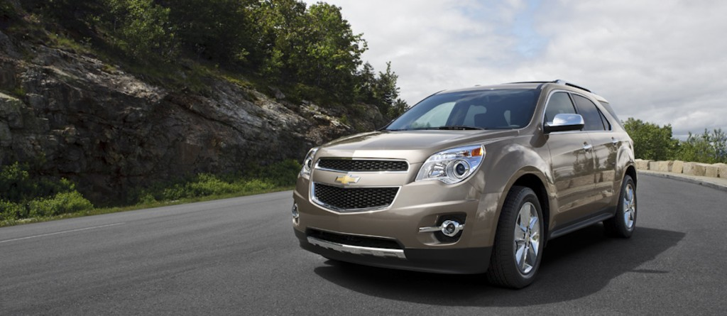 2012-chevrolet-equinox-gets-mylink-crash-avoidance-system-40414_1