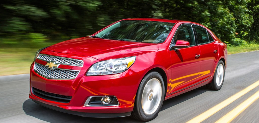 2013-chevrolet-malibu-front-three-quarter1