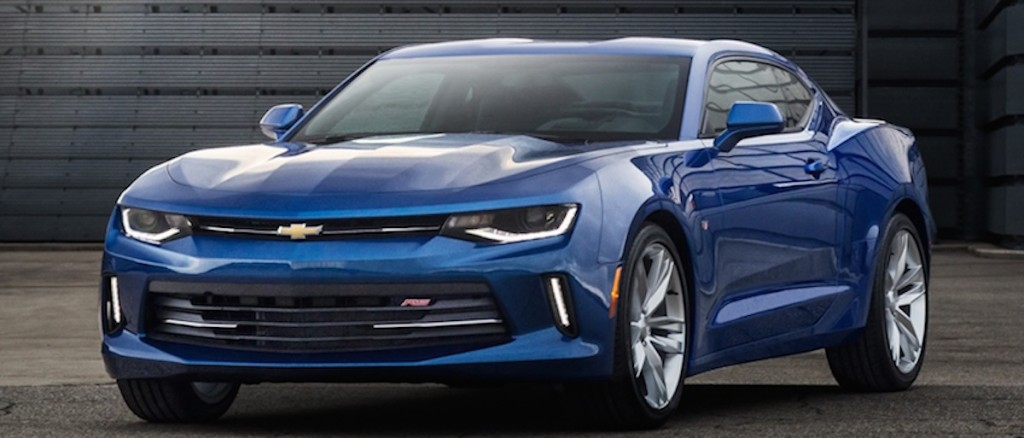 2016-chevrolet-camaro-six-gallery-design-exterior-4-1480x551