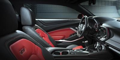 2016-chevrolet-camaro-driver-tech