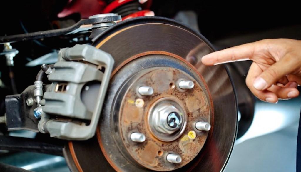 Brakes-3