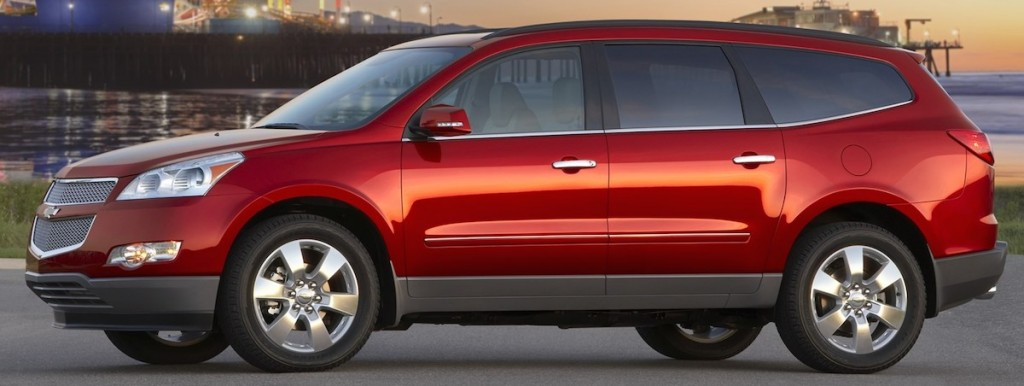 Chevrolet-Traverse-2012-widescreen-12