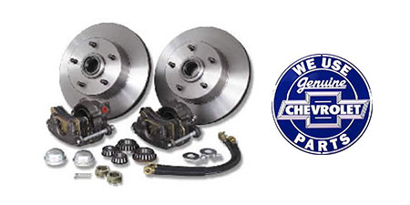 Genuine Chevy Auto Parts For Sale Greater Albany Depaula Chevrolet