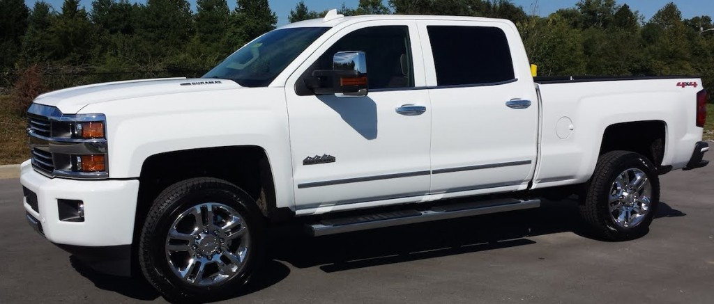 team chevy rodeo and the 2015 chevy silverado. Black Bedroom Furniture Sets. Home Design Ideas