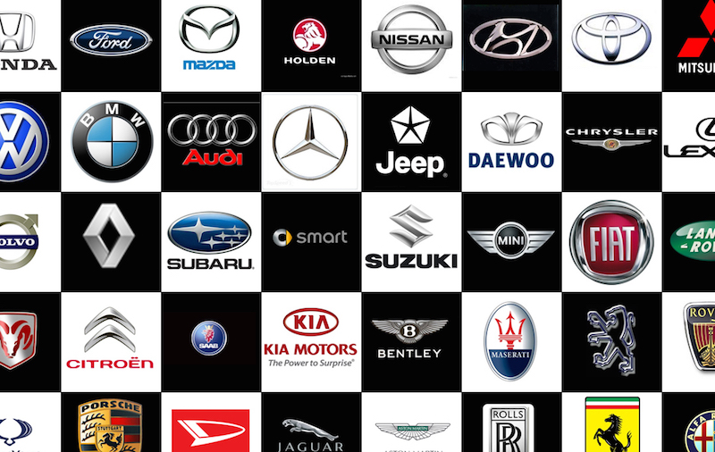 Honda Parts Cheap >> Generic Or Brand Name Auto Parts What You Should Know