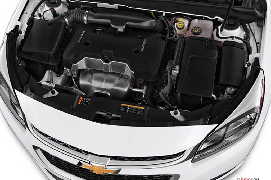 Car Engine Repair Parts