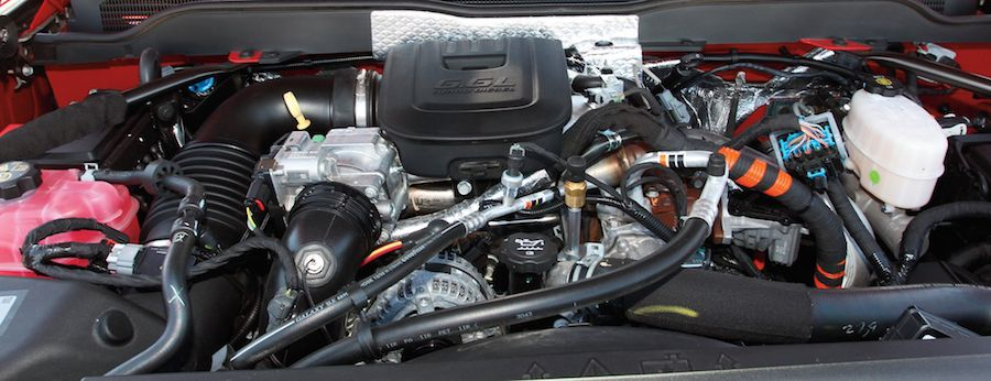2015-chevrolet-silverado-2500hd-duramax-engine
