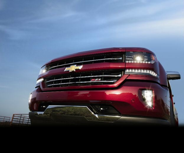 2016-Chevrolet-Silverado-LTZ-Z71