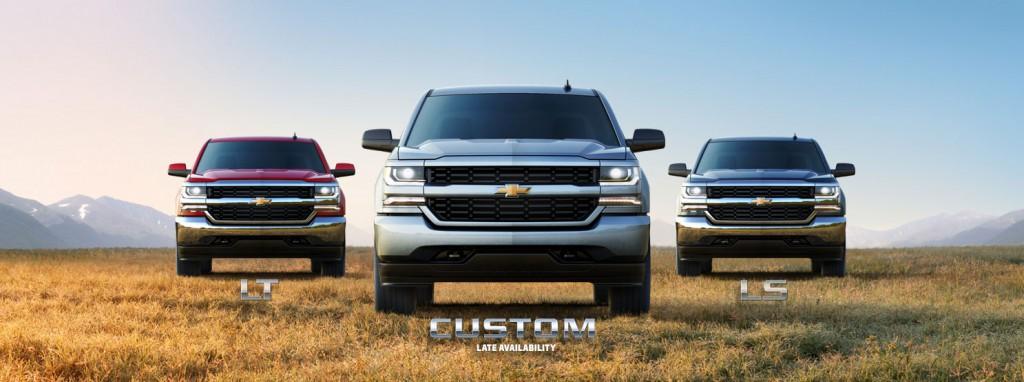 2016-chevrolet-silverado-1500-pickup-truck-mo-design-1280x720-11