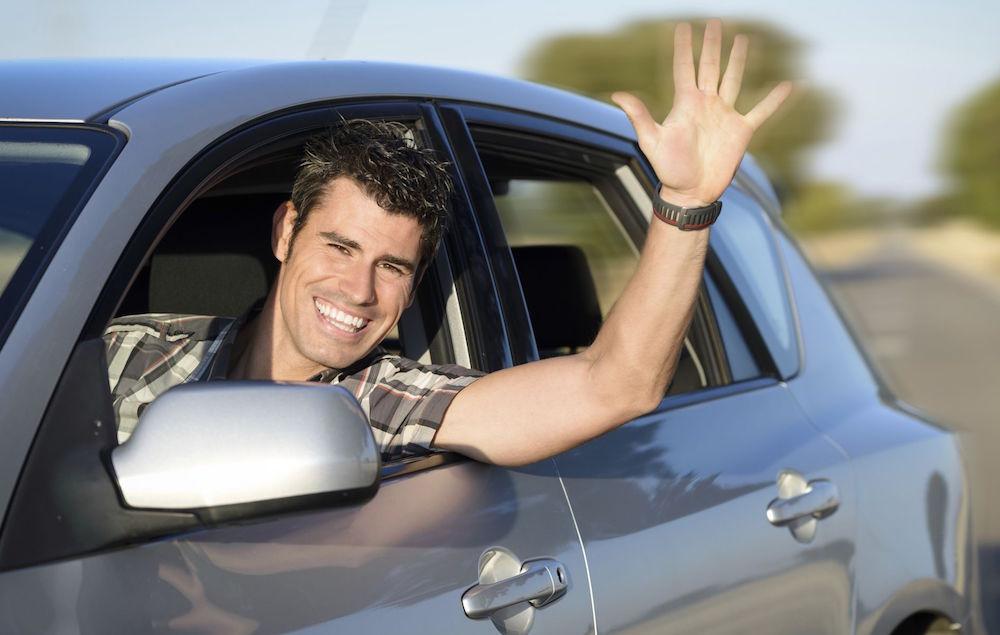 happy-driver-thinkstockphotos-450441789