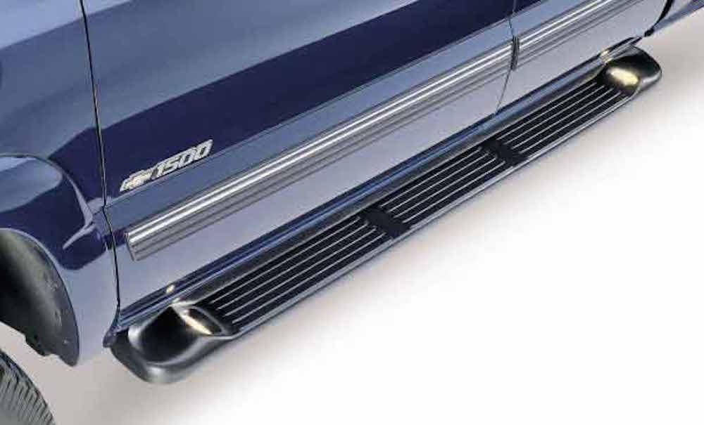 ChevyMod-3