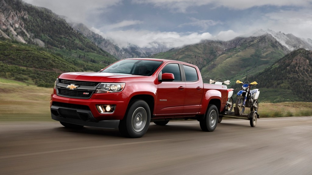Chevy Colorado3