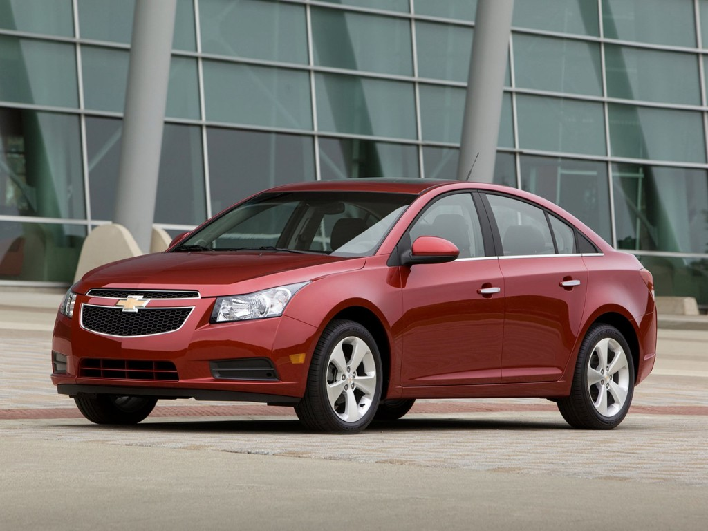 2012-Chevrolet-Cruze-Sedan-LS-4dr-Sedan-Exterior.png