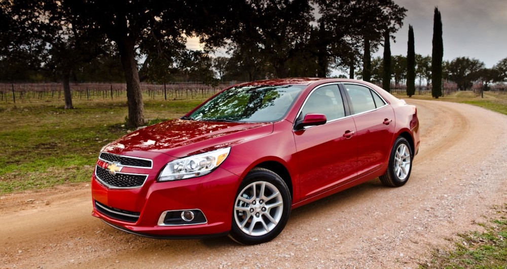 2013-Chevrolet-Malibu-Eco-114-medium