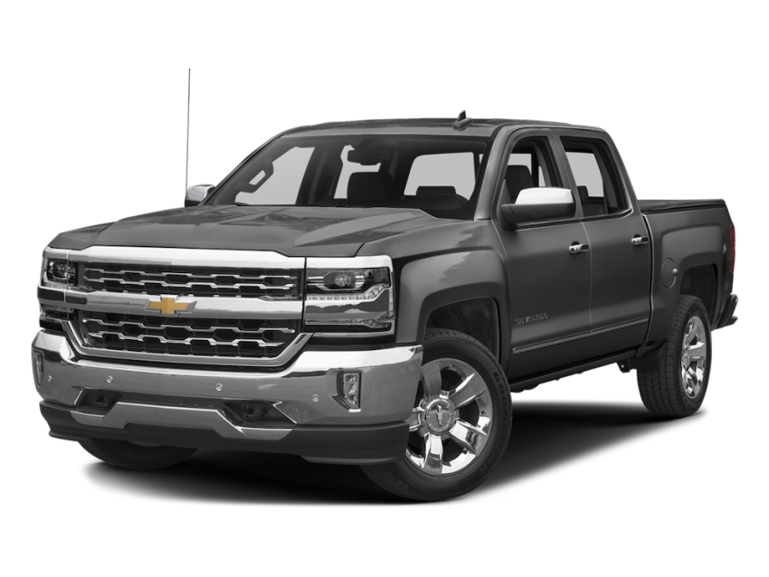 new large truck chevrolet silverado image featured reviews car review autotrader