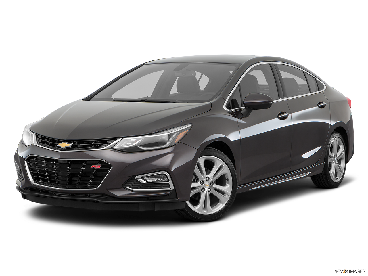 2016 chevy cruze albany ny depaula chevrolet. Black Bedroom Furniture Sets. Home Design Ideas