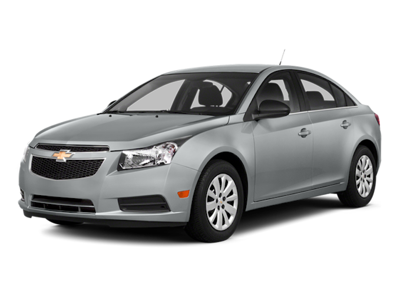 chevrolet serving gmc lt buick used banks at cruze limited