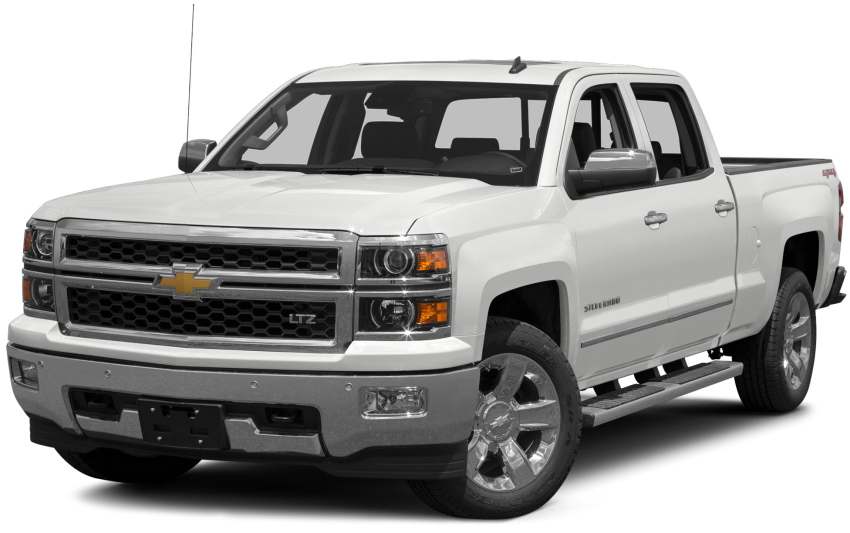 used chevy trucks albany ny depaula chevrolet. Cars Review. Best American Auto & Cars Review
