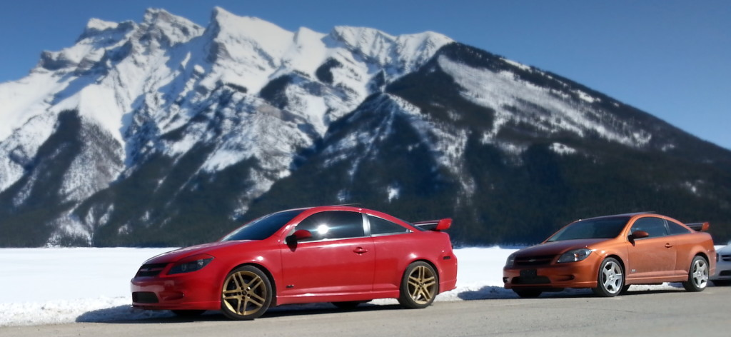 Cobalt_SS_SC_and_TC_in_Mountains