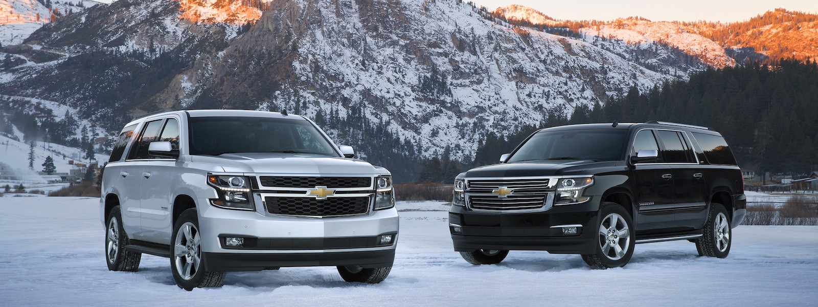 2016 chevy tahoe albany ny depaula chevrolet. Black Bedroom Furniture Sets. Home Design Ideas
