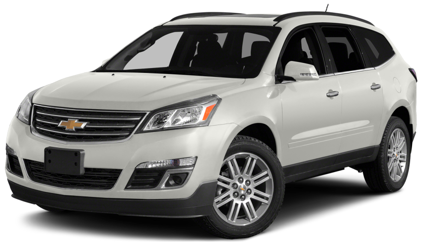 Used Chevy Traverse >> Used Chevy Traverse Albany Ny Depaula Chevrolet