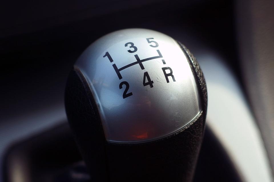 gear-stick-923294_960_720