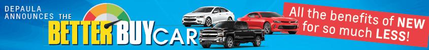 better buy cars
