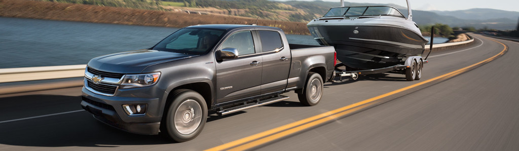 2016-chevrolet-colorado-mid-size-pickup