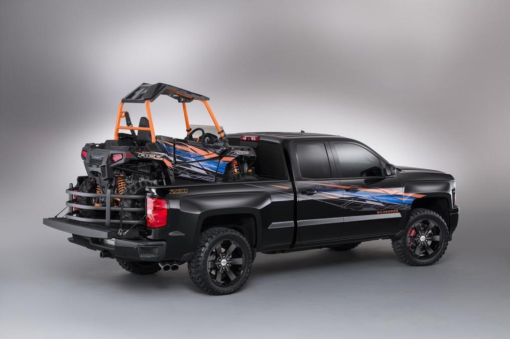 Chevrolet_Silverado_High_Desert_concepts_pickup_cars_tuning_SEMA_2014_1600x1064