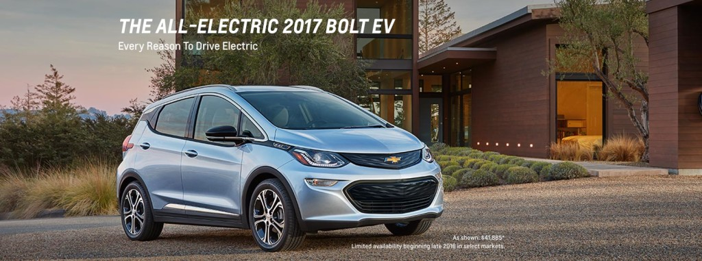 2017-chevrolet-bolt-electric-vehicle